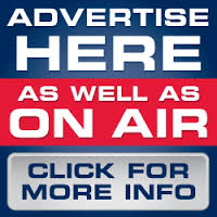 Advertise on Dr. Afshan Hashmi's Radio Show